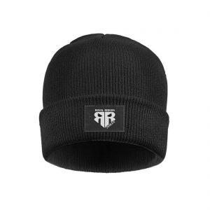 ciapka RR