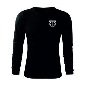 tričko_čierne dlhý rukav 800x800px (1)
