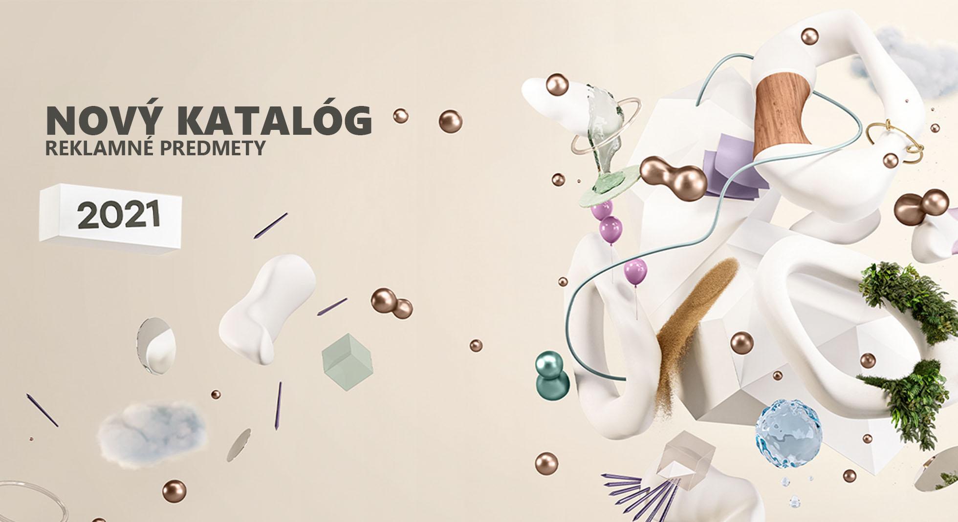 katalog_hero